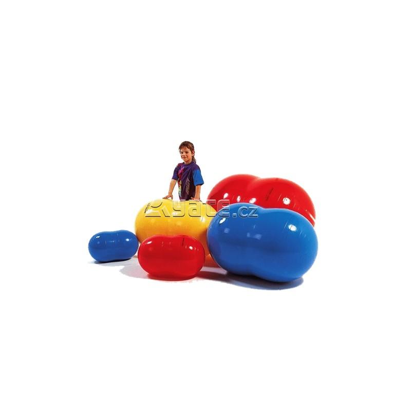 Ball Yate Cylinder