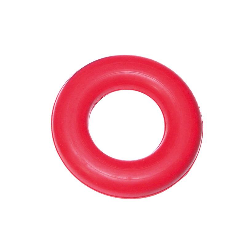 Medium Yate Hand grip ring