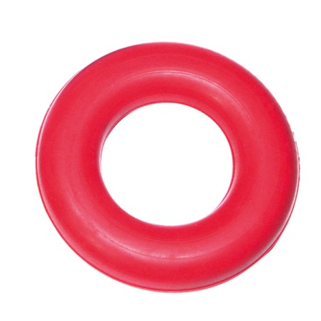Medium hand grip ring