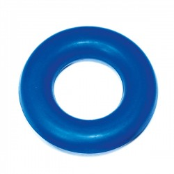 Medium hand grip ring