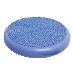 Balance Air pad