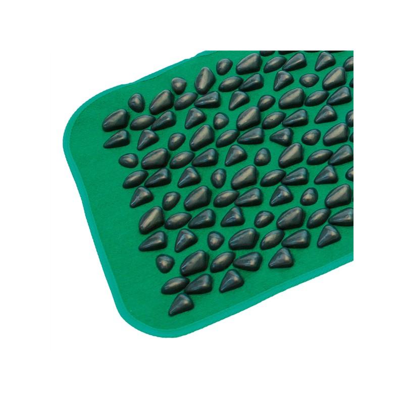 Yate Massage pad