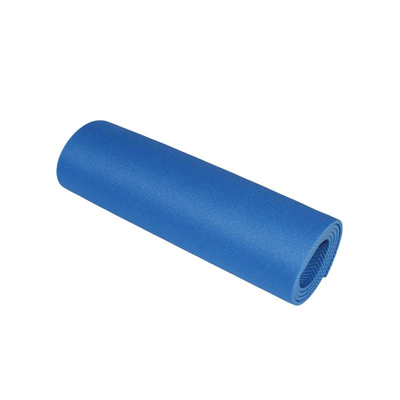 Pěnová karimatka Yate Jednovrstvá 6 mm