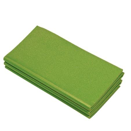 Single-layer folding mat 6 pieces