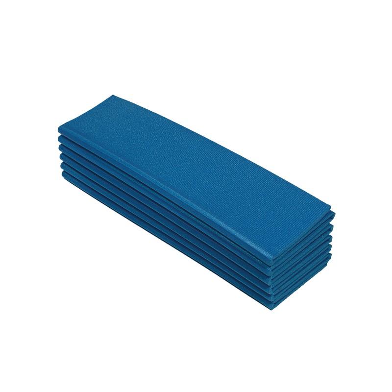 Single-layer Yate Folding mat