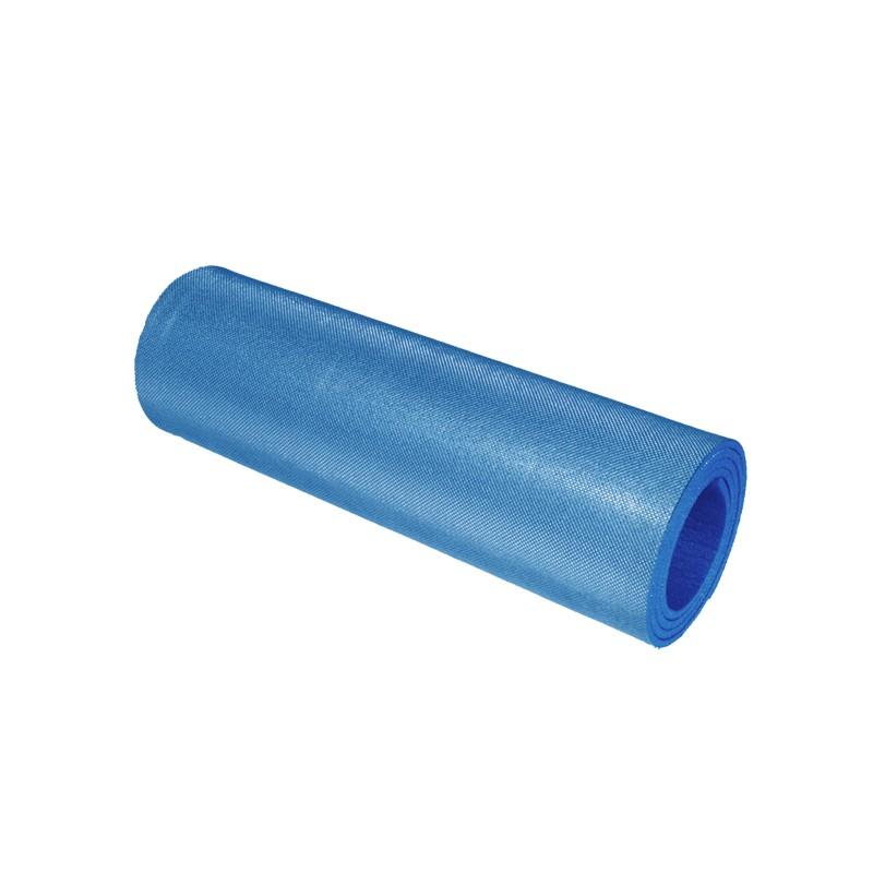 Foam mattress Yate Single-layer 8mm