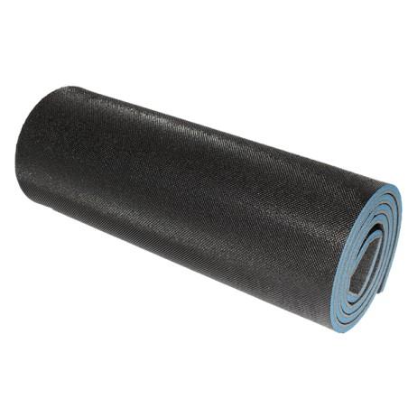 Foam mattress Special