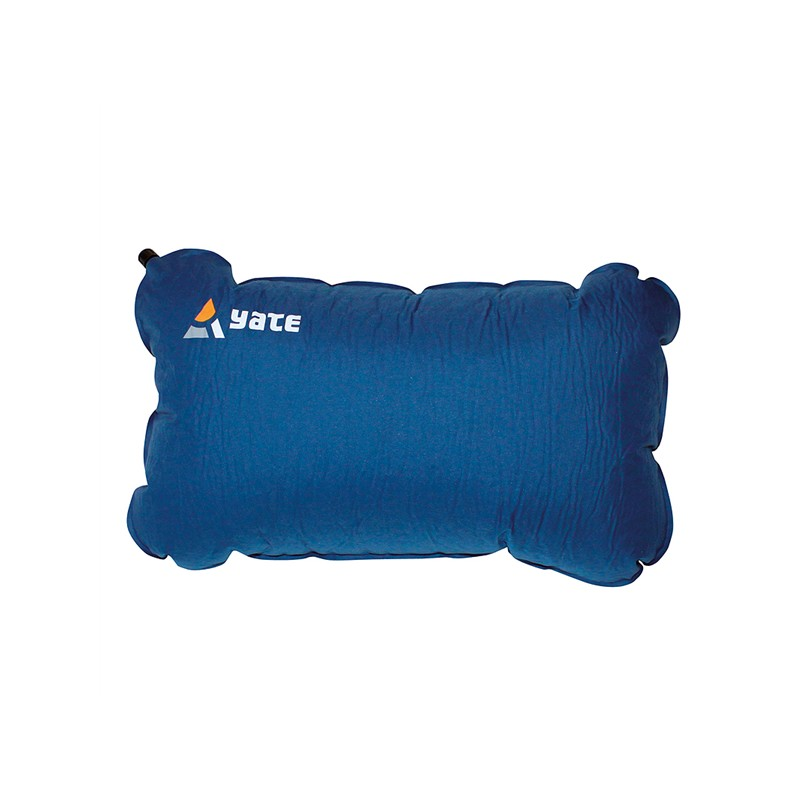 Yate Self-inflating pillow