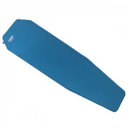 Self Inflating mat Extrem...
