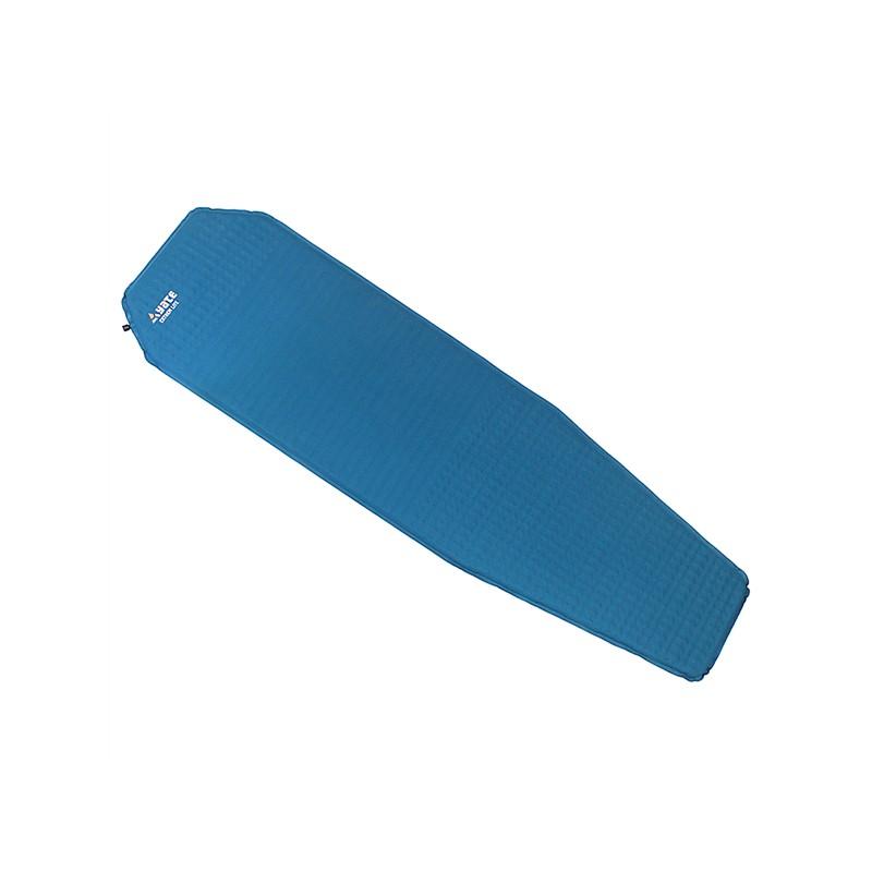 Samonafukovací karimatka Yate Extrem Lite 2.5 WZ Modrá