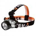 Headlamp Felis
