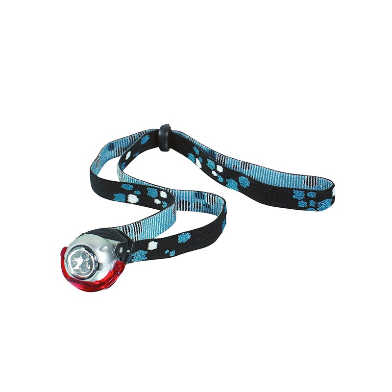 Headlamp Yate Micro
