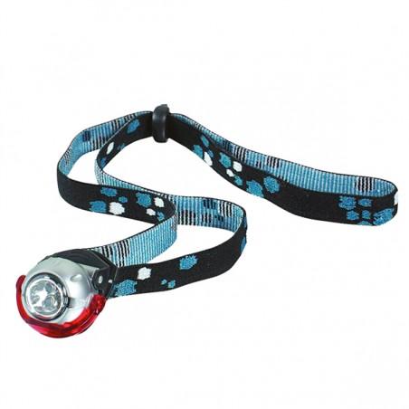 Headlamp Micro
