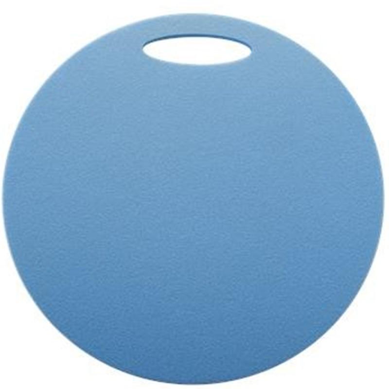 Yate Kulaté sedátko Light Blue