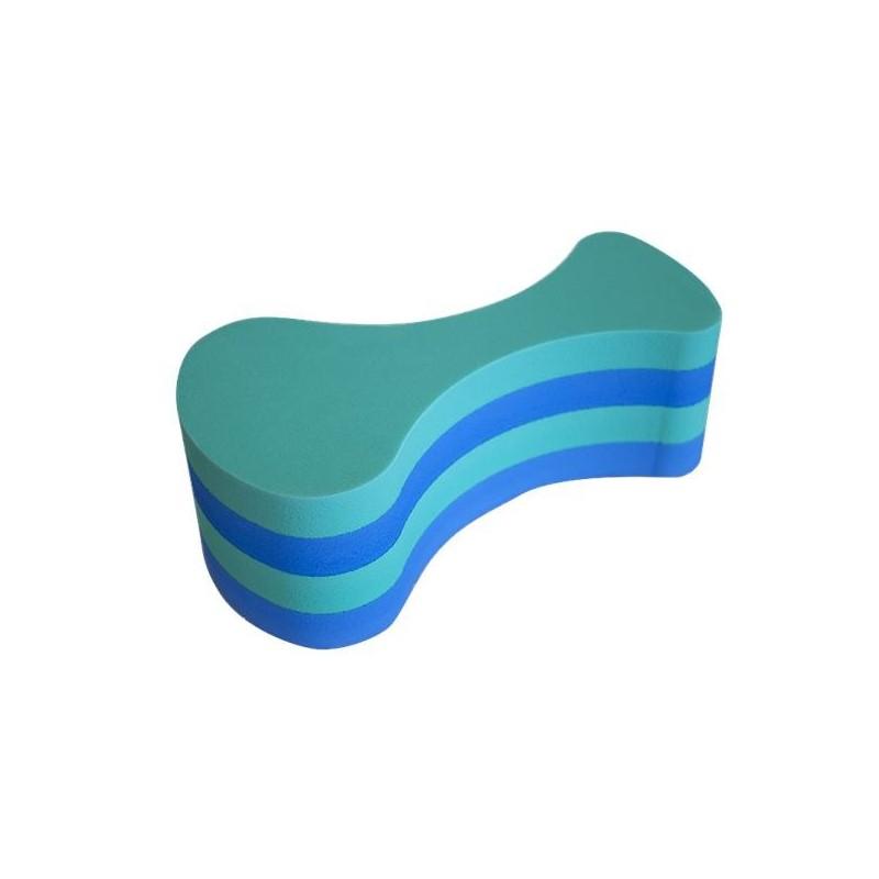 Plovací piškot Yate Pull buoy
