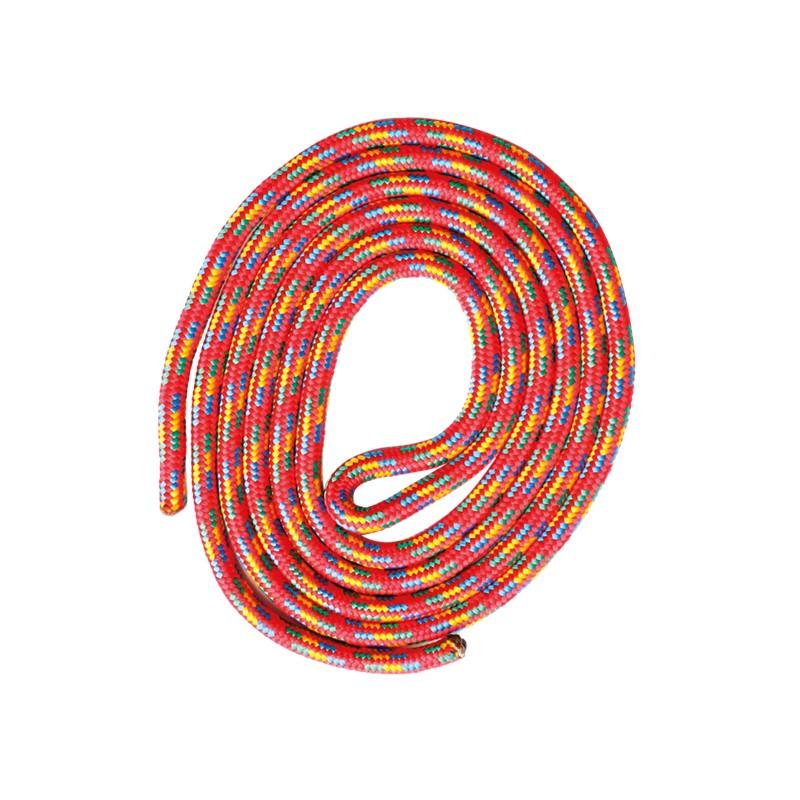 Gymnastic Yate Jumping rope