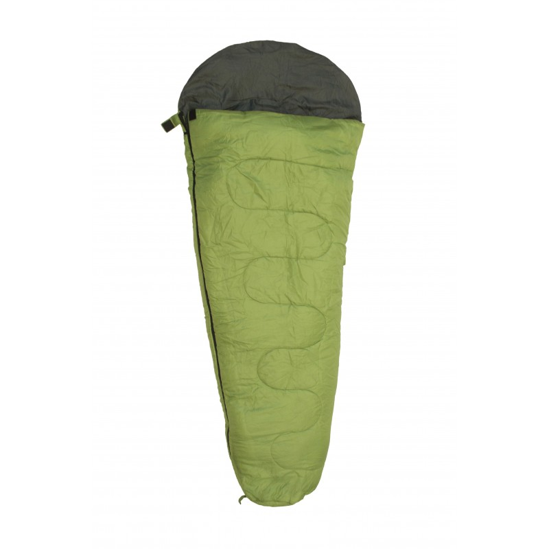 Sleeping bag Yate Bala