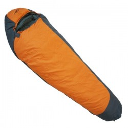 Sleeping bag Nepal