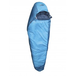 Sleeping bag Peak