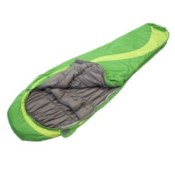Sleeping bag Rio