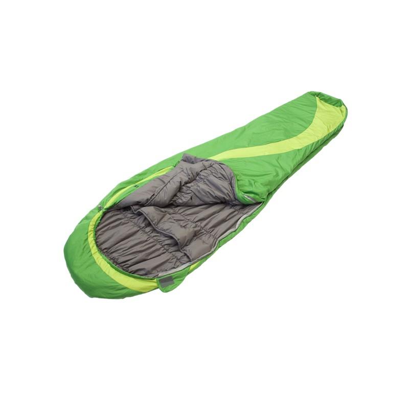 Sleeping bag Yate Rio