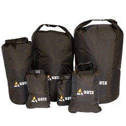 Waterproof sack dry bag