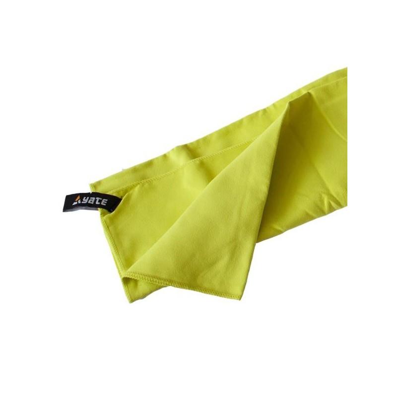 Fast-drying Yate Towel