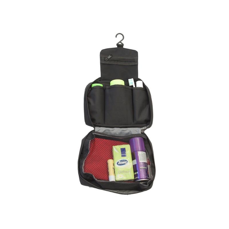 Wash bag Yate Travel
