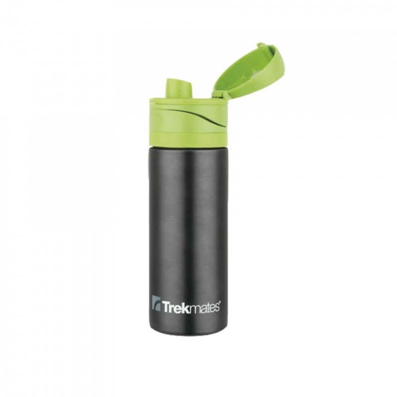 Yate Thermo bottle