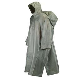 Raincoat Deluxe pak poncho