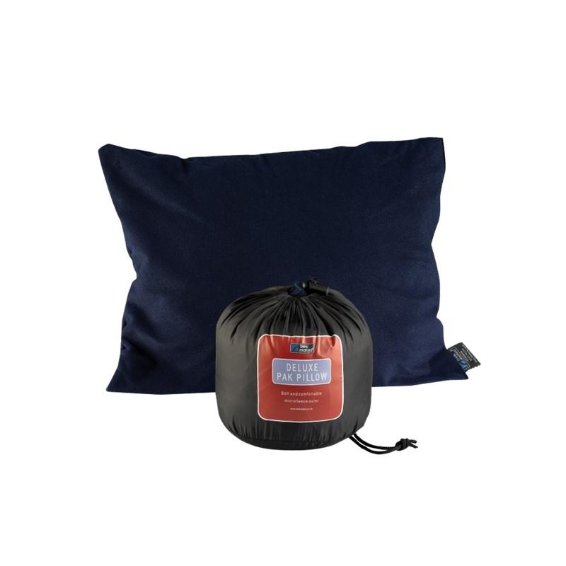 Pillow Yate De luxe