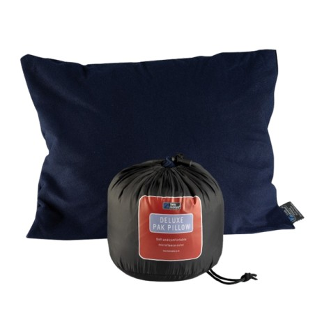 Pillow De luxe