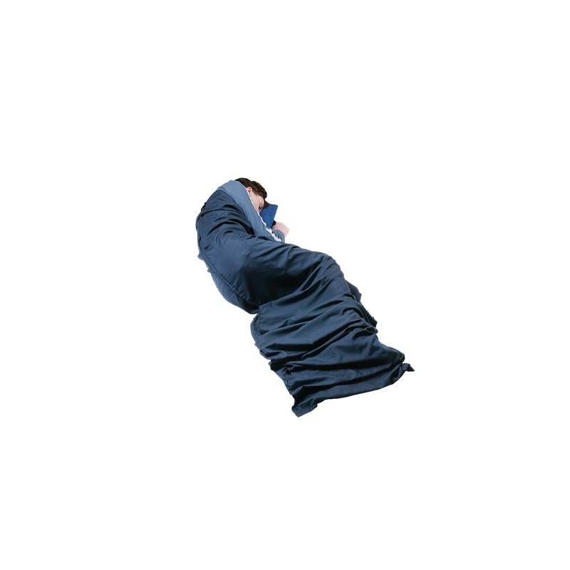 Sleeping bag Yate Hotelier
