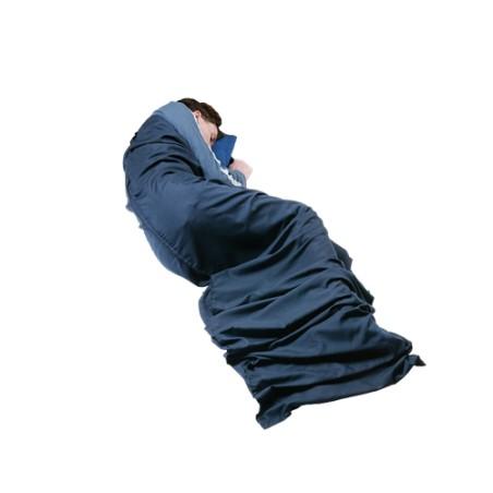 Sleeping bag Hotelier