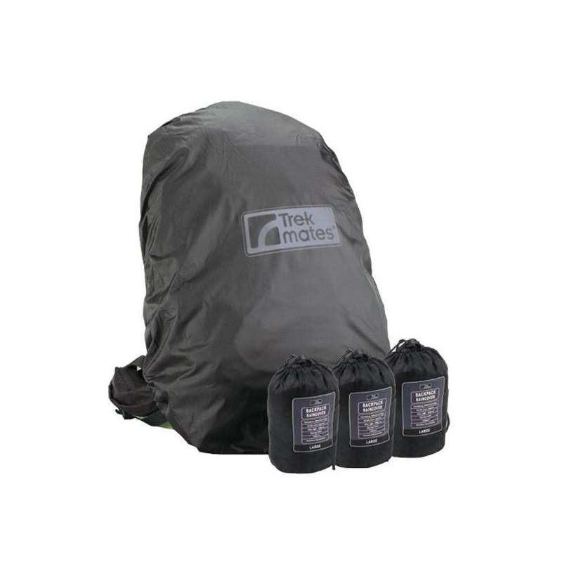 Yate Waterproof cover