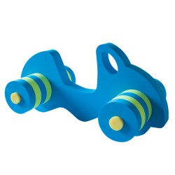 Water toy car
