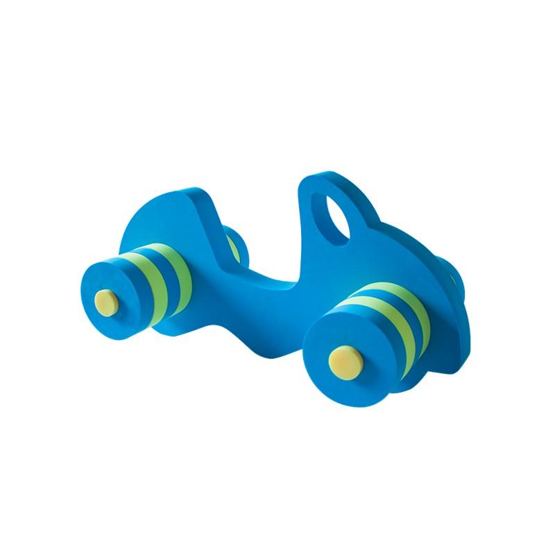 Vodní hračka Yate Auto Modrá