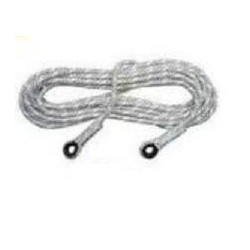 Rope with tow eyes AC 200