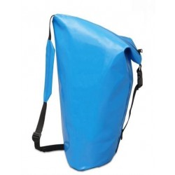 Transport bag AX 013A
