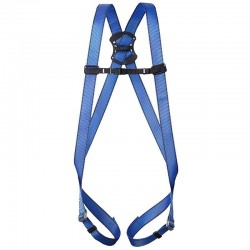 Working harness P 01