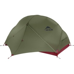Tent Hubba Hubba NX