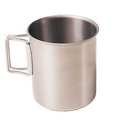 Hrnek Titan cup