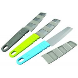 Nůž Alpine Kitchen Knife