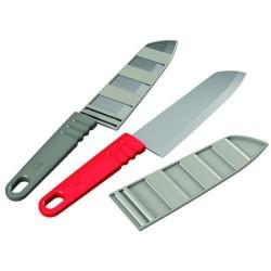 Kuchyňský nůž Alpine Chef's Knife