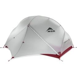 Tent Hubba NX