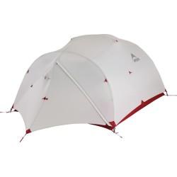 Tent Mutha Hubba NX