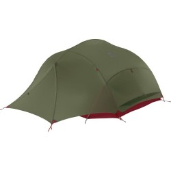 Tent Pappa Hubba NX