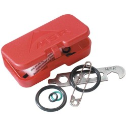 Repair kit Annual Maintenance