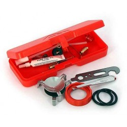 Repair kit XKG EX...