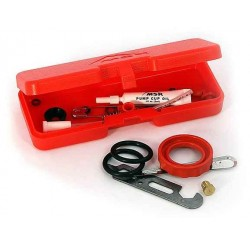 Repair kit SimmerLite...